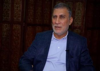 ما حقيقة احتجاز سياسي عراقي في الإمارات؟