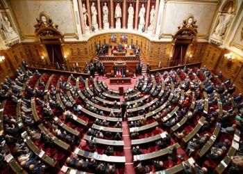 """فشل جديد لإقرار """"الإبادة الأرمنية"""" المزعومة بالشيوخ الأمريكي"""