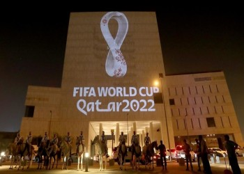 قطر تعد العالم بتجربة فريدة في مونديال 2022