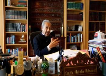 قمة إسلامية مصغرة في ماليزيا الشهر المقبل