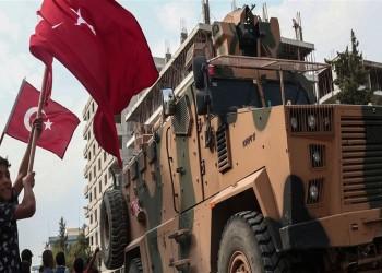 نظام الأسد يعلن مقتل 5 من قواته بنيران نبع السلام