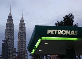 ماليزيا ترفض المشاركة في الطرح الأولي لأرامكو السعودية