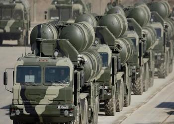ف.بوليسي تحذر واشنطن من تعرض قواعدها لضربات روسية وصينية