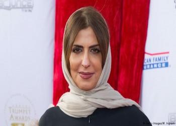 سعيد الغامدي: السعودية دولة بوليسية زعيمها بن سلمان