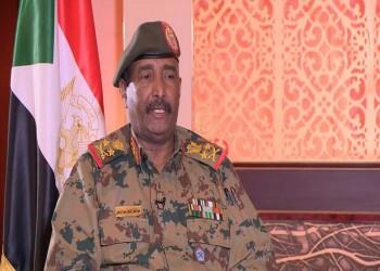 البرهان: حلايب وشلاتين سودانية ونسعى لاستردادها