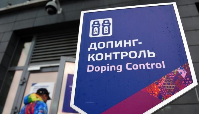 ألعاب القوى يجمد رفع العقوبات عن روسيا بسبب المنشطات