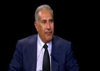 حمد بن جاسم يعلق على أنباء حل الأزمة الخليجية