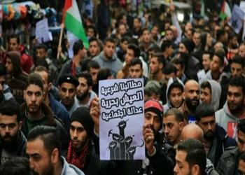 في الصراع ما بين الحقوق: حقّ المقاومة وحق العيش الكريم