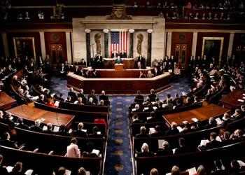 107 نواب بالكونجرس يرفضون قرار ترامب شرعنة المستوطنات
