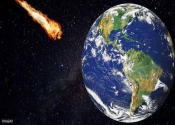 وكالة الفضاء الروسية ترصد كوكبين يهددان الأرض