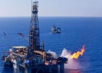 مصر تعلن حصيلة جديدة لاكتشافاتها البترولية في 3 أشهر
