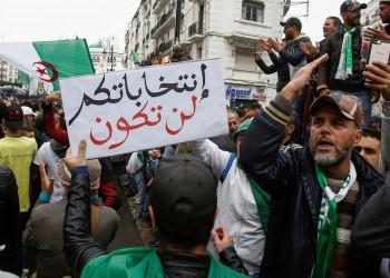 تحديات وجدل في الأسبوع الأول للحملة الانتخابية الجزائرية