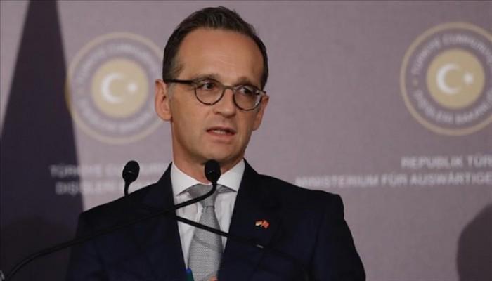ألمانيا تحتج لدى تركيا لاعتقال محام يعمل لحساب سفارتها بأنقرة