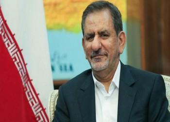 إيران تحذر دولا بالمنطقة من عواقب وخيمة.. ما السبب؟