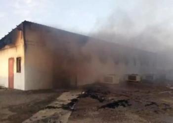 الوفد اليمني في الحديدة ينجو من 8 هجمات حوثية