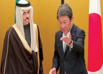 السعودية: نعد برنامجا متكاملا لاستقبال قمة العشرين