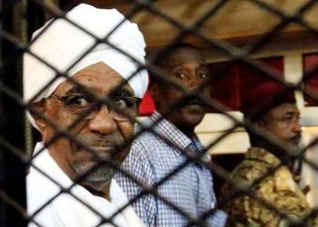 رفض تسليم البشير للجنائية الدولية يثير انتقادات ضد البرهان