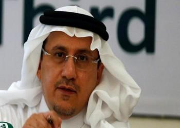 المركزي السعودي يؤكد وفرة السيولة في القطاع المصرفي المحلي