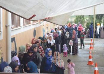 البدائل المتاحة للمقيمين بتركيا بعد تغيير قانون الإقامة واللجوء