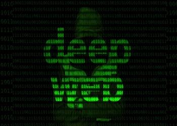 تسريب بيانات 1.2 مليار شخص على ديب ويب