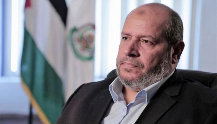 حماس تشيد بتركيا وتدعو السعودية للإفراج عن المعتقلين الفلسطينيين