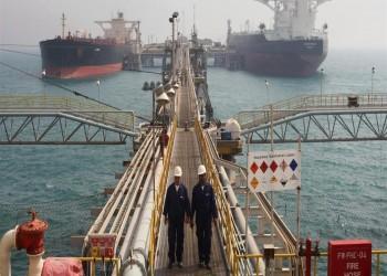 ارتفاع واردات الصين من النفط السعودي 76% في أكتوبر