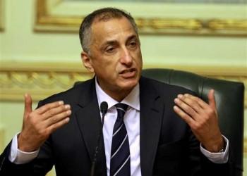 طارق عامر محافظا للبنك المركزي المصري 4 سنوات أخرى