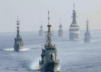 مسؤول أمريكي: قطر والكويت تنضمان للتحالف البحري لحماية الخليج