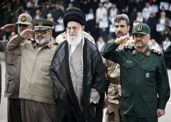 إشهار السيوف.. رويترز تكشف قصة اجتماع إيراني لضرب السعودية