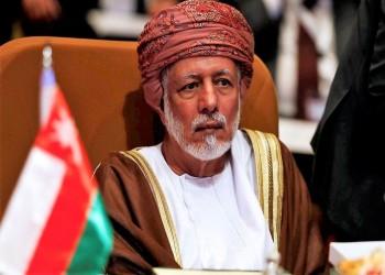 عمان: تطورات إيجابية للحوار بين السعودية والحوثيين