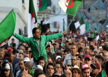 للمرة الأولى منذ سنوات.. غياب المراقبين الدوليين عن انتخابات الرئاسة الجزائرية
