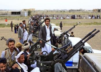 الحوثيون يعلنون مقتل 350 عسكريا سعوديا وإماراتيا وسودانيا باليمن