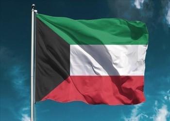 مصدر بالخارجية الكويتية ينفي الموافقة على مبادرة روحاني
