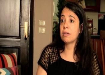 مسيحية مصرية تفوز بدعوى قضائية للمساواة في الميراث