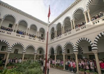 مدارس تونس تستعد لتدريس مادة التربية الجنسية