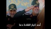 في إيران.. أصحاب الآراء المتشددة يشهرون سيوفهم بوجه السعودية