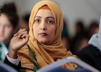 """إحداهن يمنية.. ترشيح 3 نساء لـ""""نوبل حقوق الإنسان"""""""