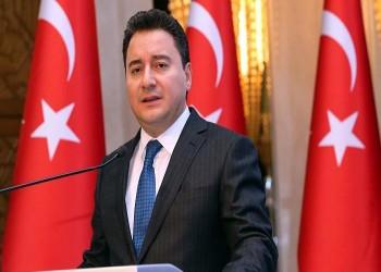 بابا جان: تركيا بنفق مظلم وبدأنا جهودا لإنشاء حزب