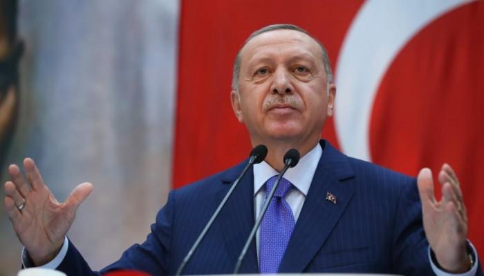 قالن: رسائل مهمة لأردوغان أمام قمة الناتو الأسبوع المقبل