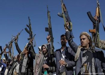 أول تعليق حوثي على إعلان التحالف الإفراج عن 200 أسير