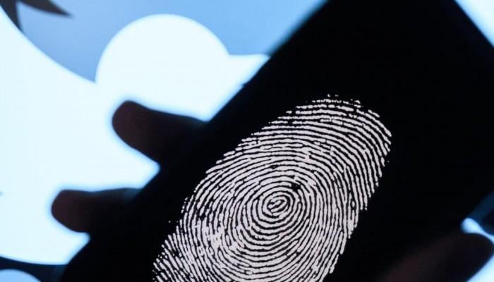 إضافة جديدة للحماية المزدوجة لتجنب قرصنة حسابات تويتر