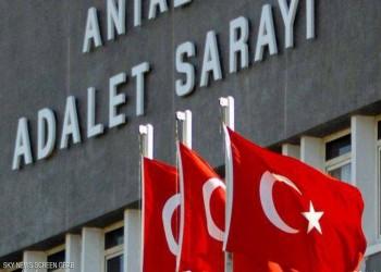 تركية تعدت على محجبة بإسطنبول تواجه عقوبة السجن 12 عاما