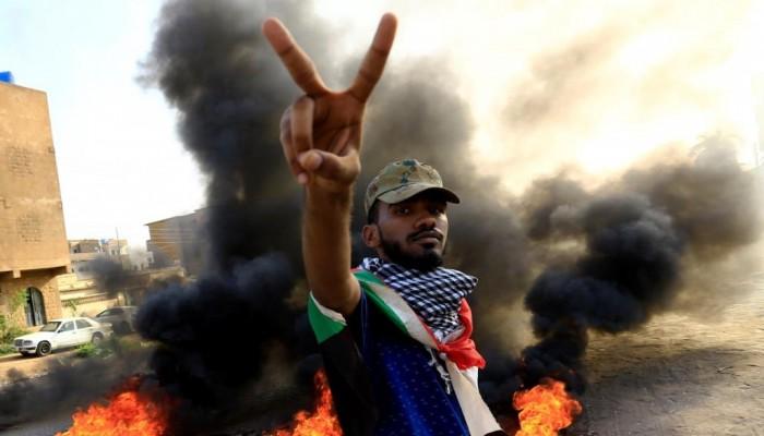 النائب العام السوداني: سأحاكم قتلة فض الاعتصام ولو كان البرهان