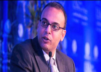 صحفي بمدى مصر يكذب بيان الخارجية حول اقتحام الموقع