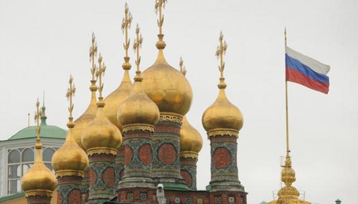 موسكو تنفي وجود شركات عسكرية روسية بليبيا