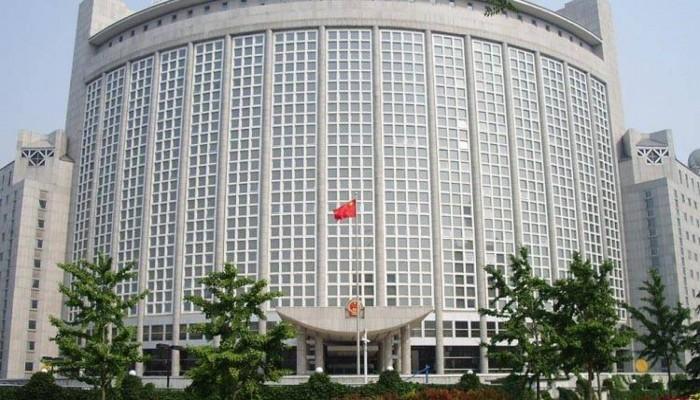 بكين تتوعد واشنطن بإجراءات صارمة بعد قرار ترامب حول هونج كونج