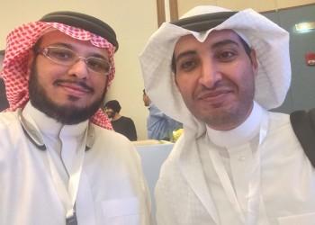 السعودية تفرج عن المدون فؤاد الفرحان بعد اعتقاله لأيام