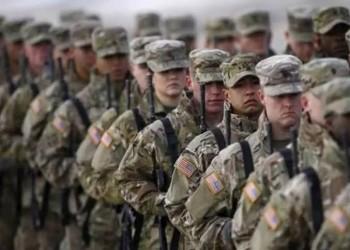 في حروب مستقبلية.. لن يتمكن الجيش الأمريكي من الاختباء