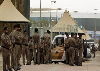 جهات حقوقية: السعودية تفرج عن كتّاب اعتقلوا في حملة نوفمبر