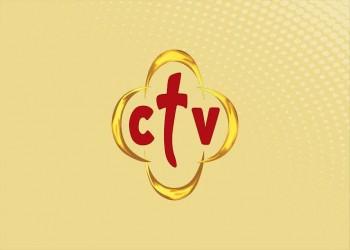 قناة مسيحية في مصر تثير جدلا بعد الاستعانة بمذيع مسلم